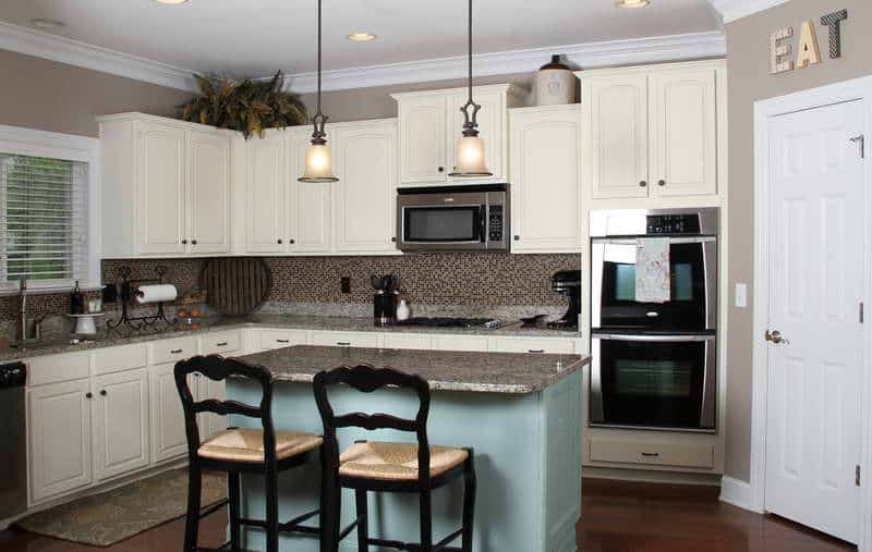 Http Www Genesispropainting Com How To Paint Older Kitchen Cabinets