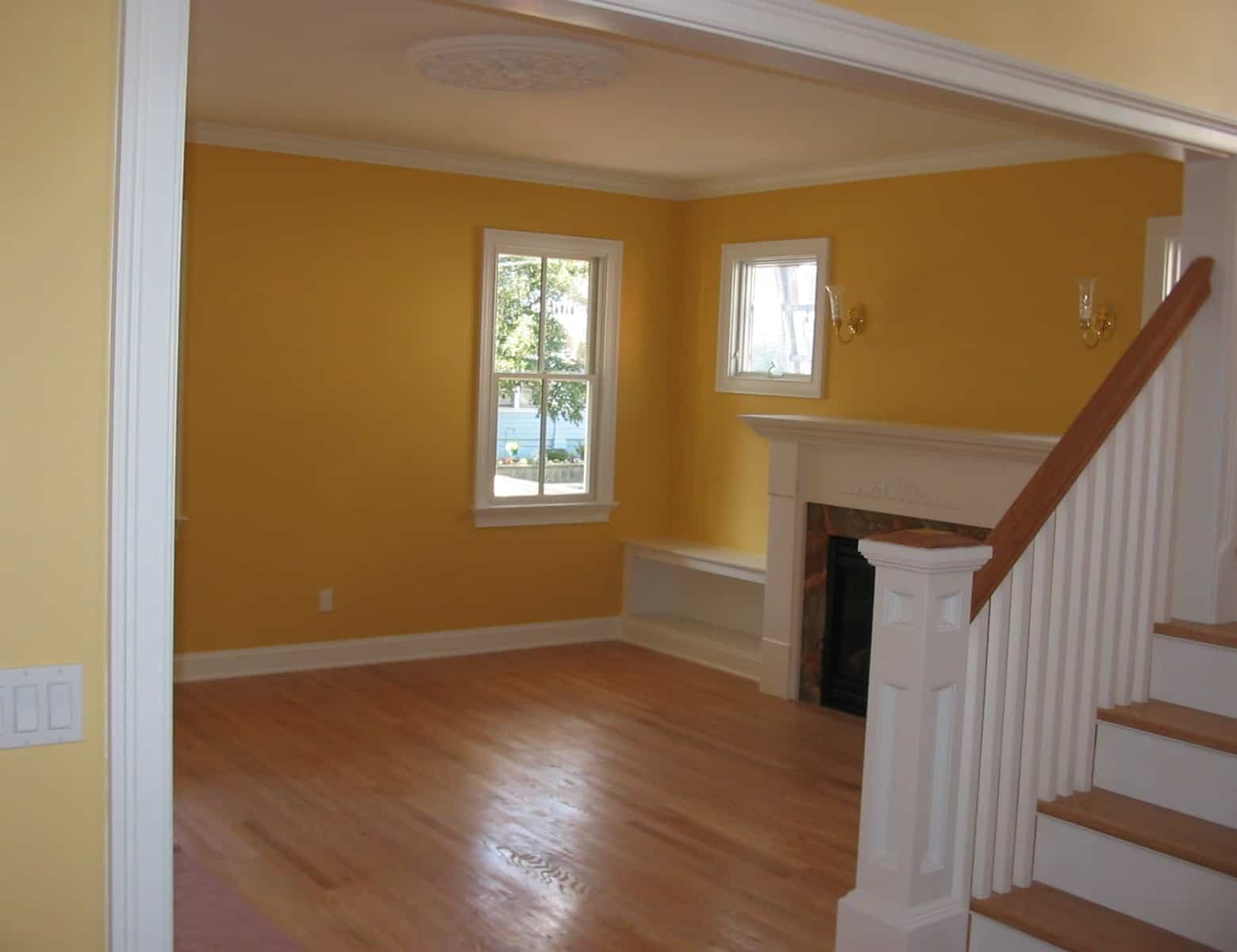 should i paint my house before listing it for sale genesis pro painting